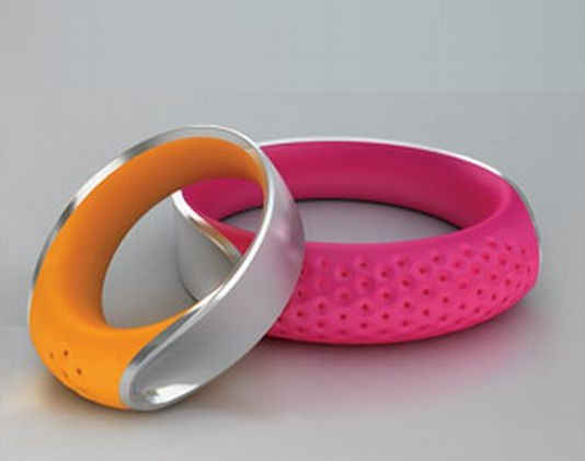 bck color rings