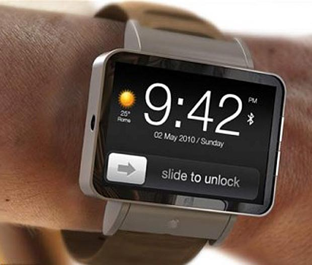 The Advantages and Disadvantages of Smartwatches – Whatâ ...