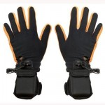Battery Powered Heated Glove Liners 3