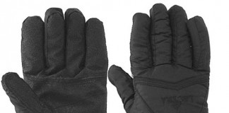 Nordic Gear Lectra Battery Heated Glove